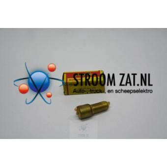 Nozzle Bosch 0433171134