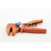 Striptang 0.5-6.0 mm²
