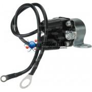 Hulp relais startmotor Mitsubishi 24V