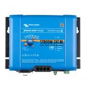 Victron Phoenix Smart IP43 Charger 12/30 (3)
