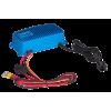 Victron acculader IP67 12 en 24V vaste montage