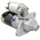 Startmotor Yanmar , Hitachi 12V , 1.0 Kw