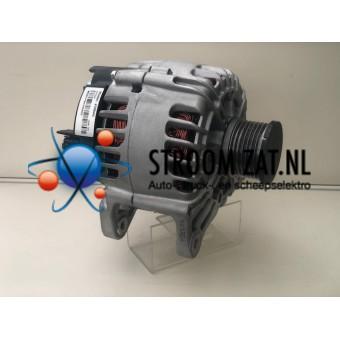 Dynamo Renault / Dacia 120A 1.2TCE