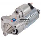 Startmotor PSA 12V 1.9kw  2.0HDI
