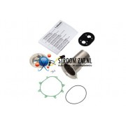 14A Verbrandingsvlies + Gloeistift 24V Airtop 3500 - 5000