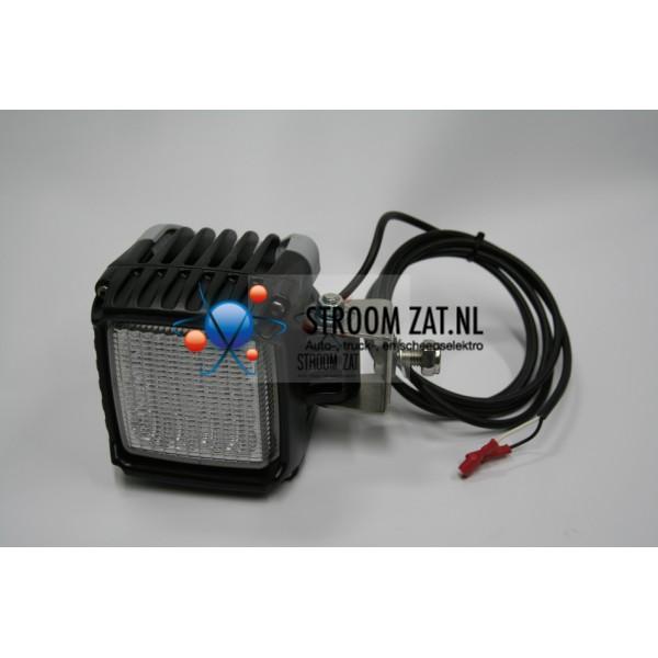 Hella powerbeam 3000 nabij verlichting met kabel for Hella verlichting
