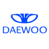 Raambedienings mechanisme Daewoo
