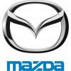 Startmotoren Mazda