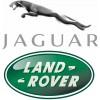 Dynamo's Jaguar, Land Rover en Range Rover