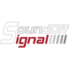 SoundOff Signal LED flitsers