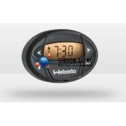 Webasto Digitale klok 3 tijden 60 minuten 12V