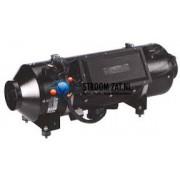 Eberspacher Airtronic D8L-C 12V Diesel