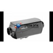 Eberspacher Airtronic 2 D4 12V