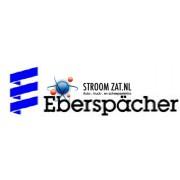 Montage set Eberspacher Airtronic II